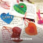 heidi jackson testimonial