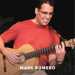 mark romero testimonial