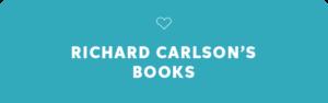 richard carlson books tab hover