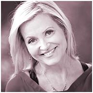 Kristine Carlson
