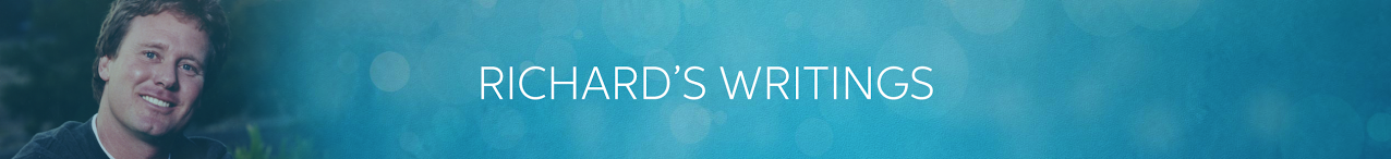 richards writings