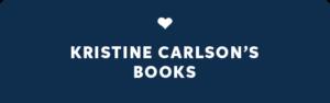 kristine carlson books tab active