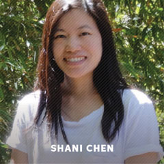 shani chen testimonial