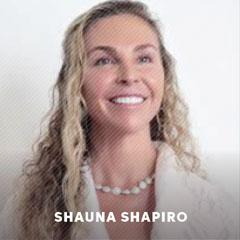 shauna shapiro testimonial