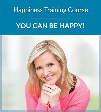 You Can Be Happy Don't Sweat the Small Stuff Video Course